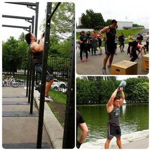 Тренировки и спортивные мероприятия_2