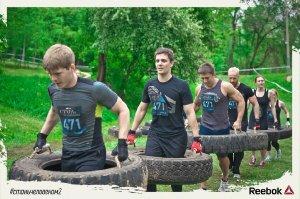 Тренировки и спортивные мероприятия_4